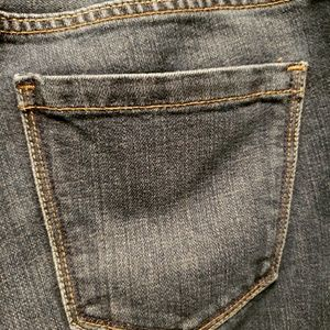 GAP Jeans - Gap Orginal 16 Regular Flared Jeans GUC